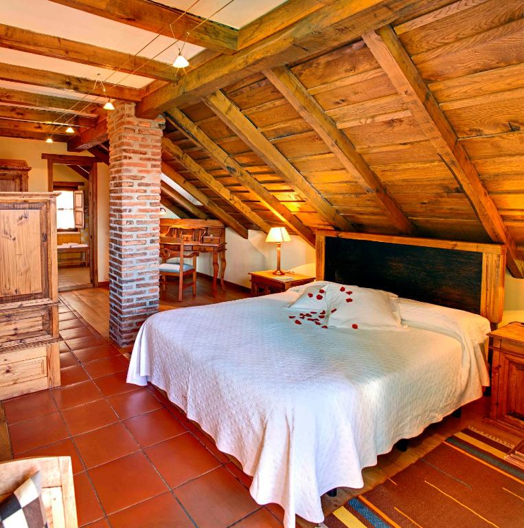 boutique hotels in asturias  6