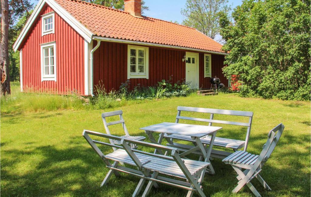 Bostad - Nyheter Vstervik Gamleby Ankarsrum - Vsterviks