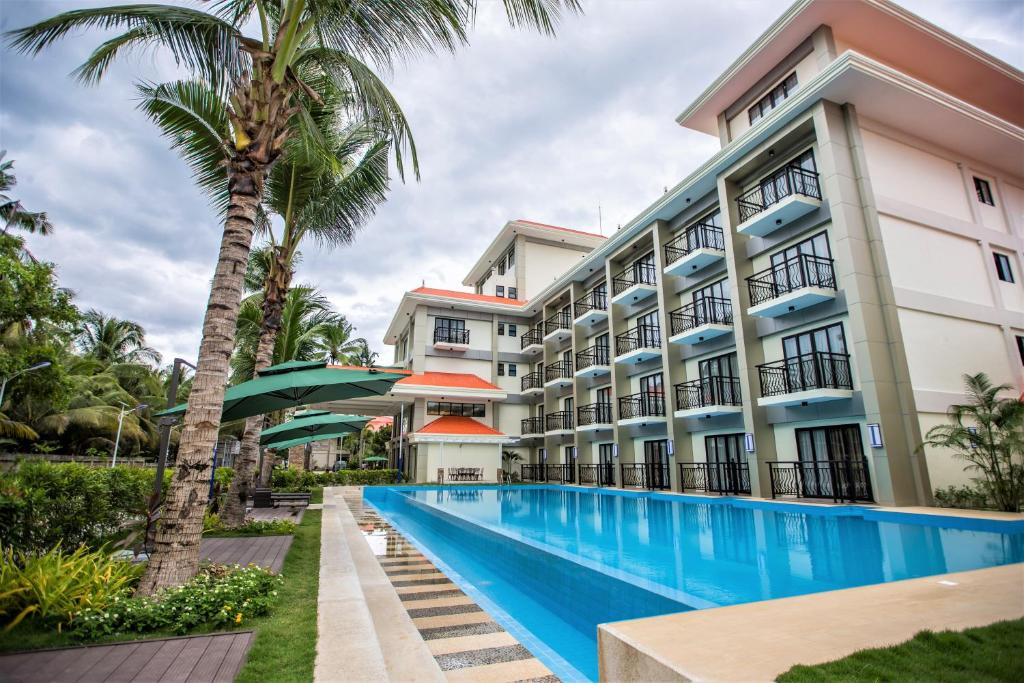 Costa Palawan Resort Puerto Princesa City Updated 2020 Prices