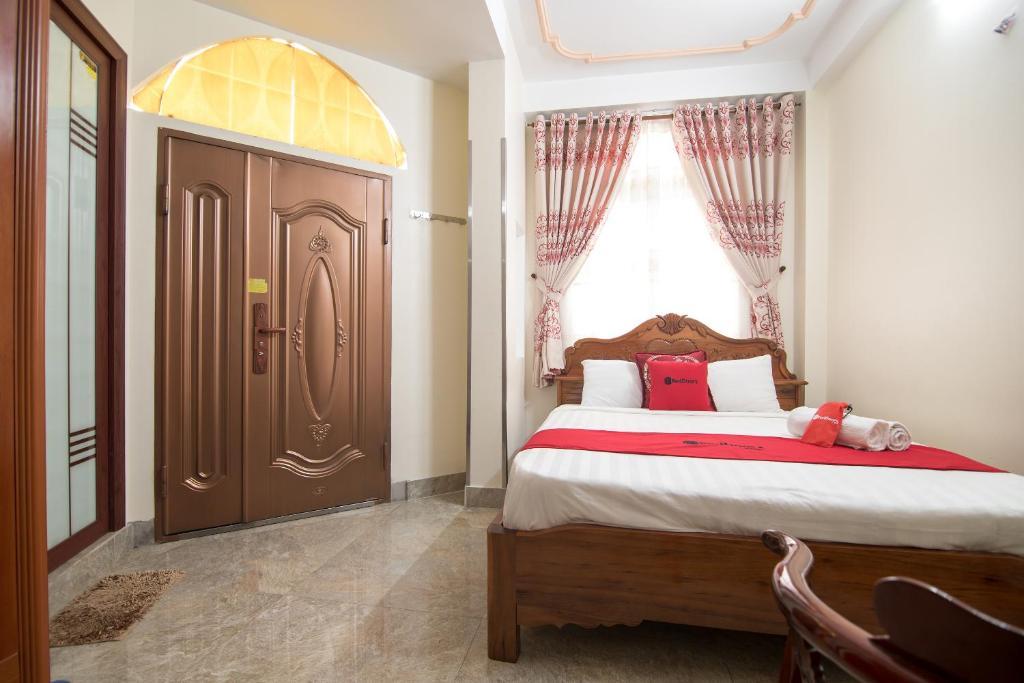 Phuc Duc Hotel