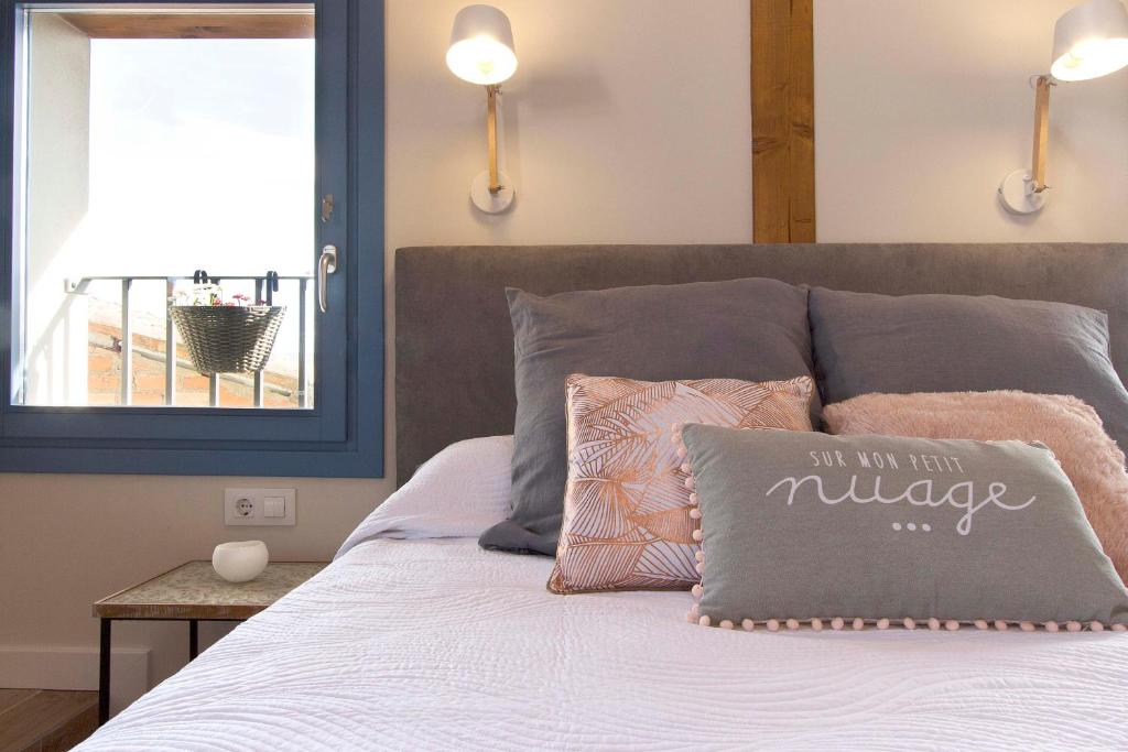 boutique hotels la rioja  221
