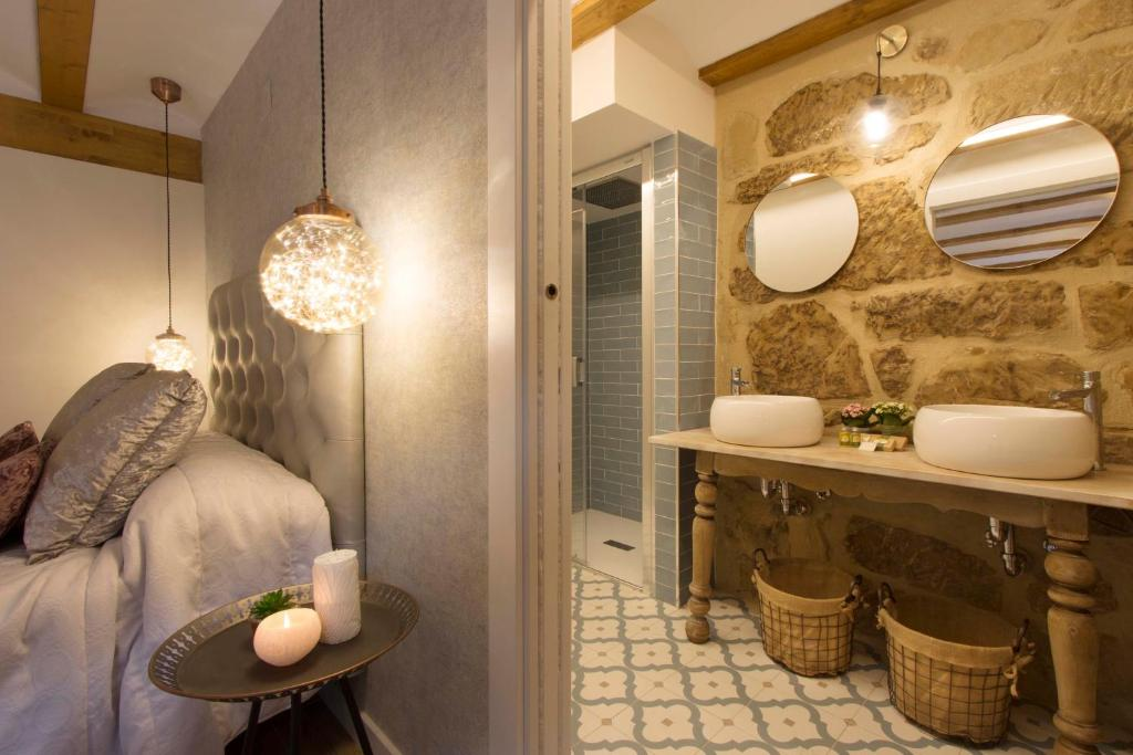 boutique hotels la rioja  217