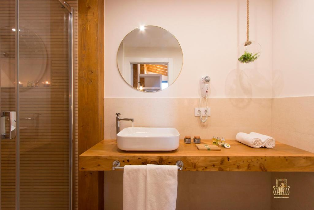 boutique hotels la rioja  219