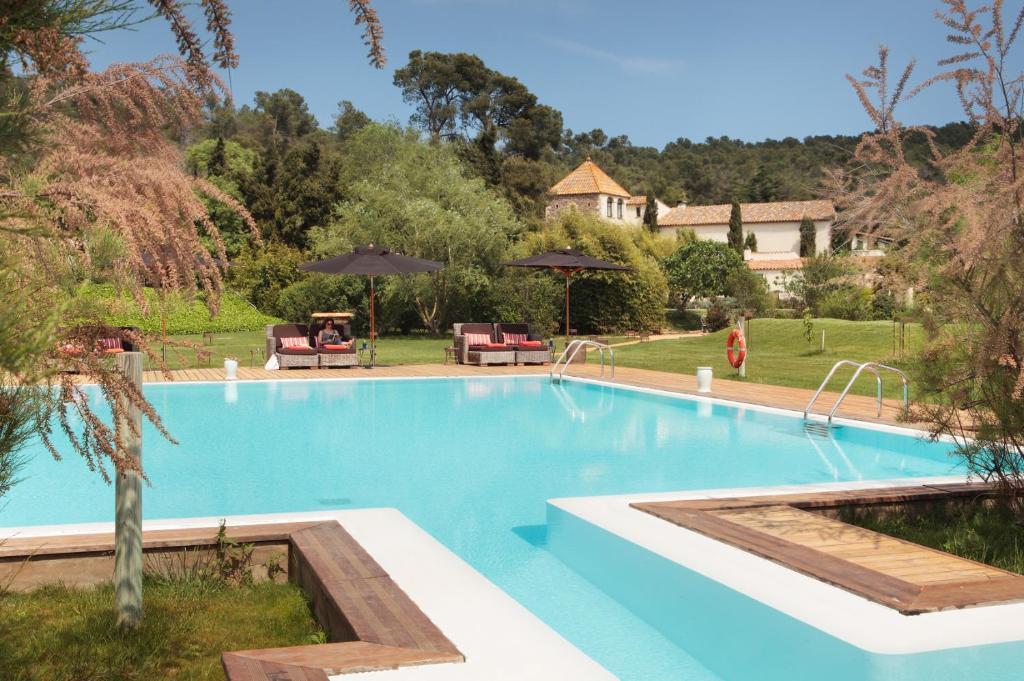 Hotel La Malcontenta (España Palamós) - Booking.com