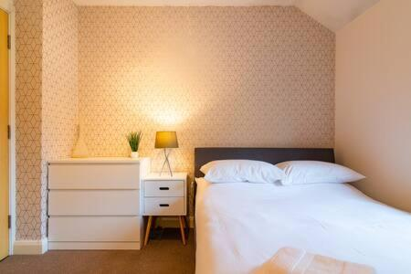 The Ainscow Hotel - Laterooms
