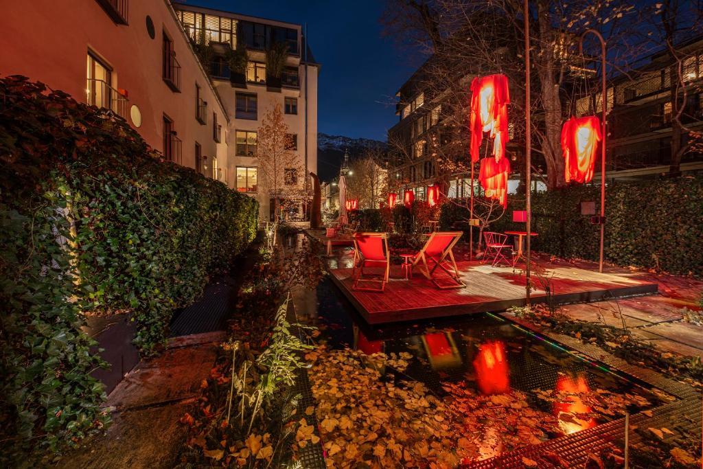 Innsbruck stadt partnersuche - Haid single night