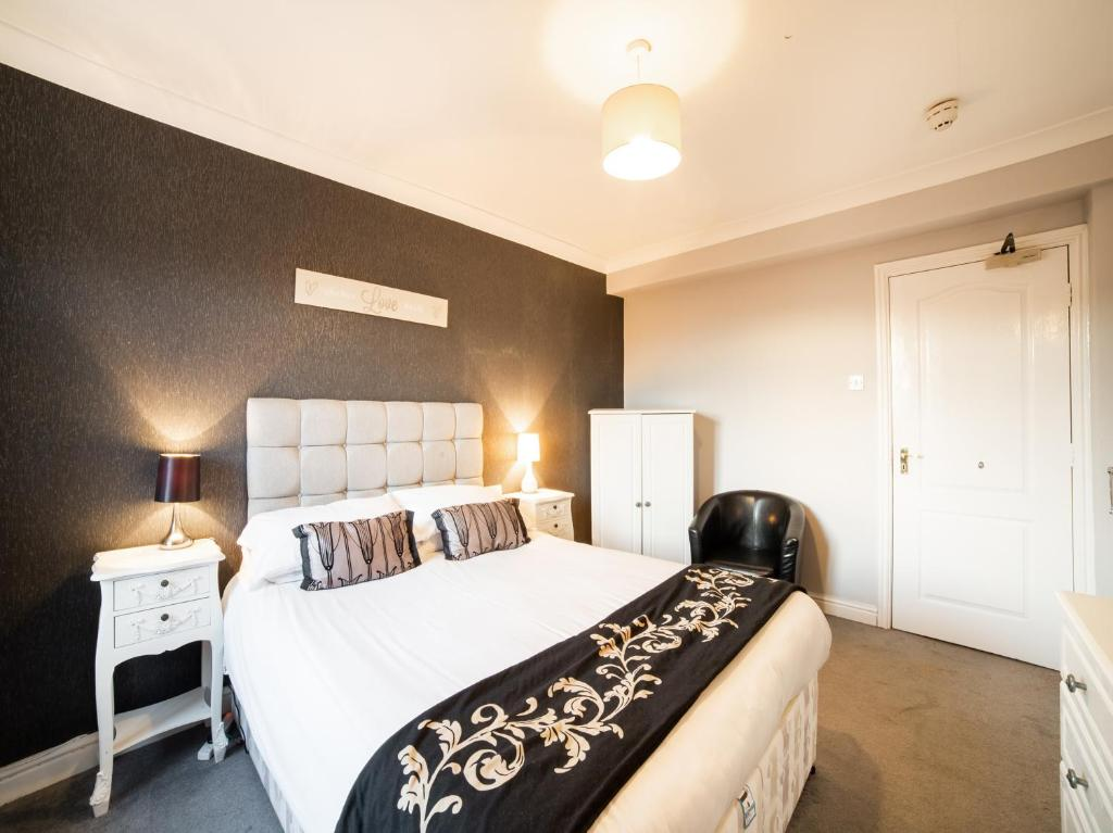 The Waverley Hotel Bangor Updated 2020 Prices