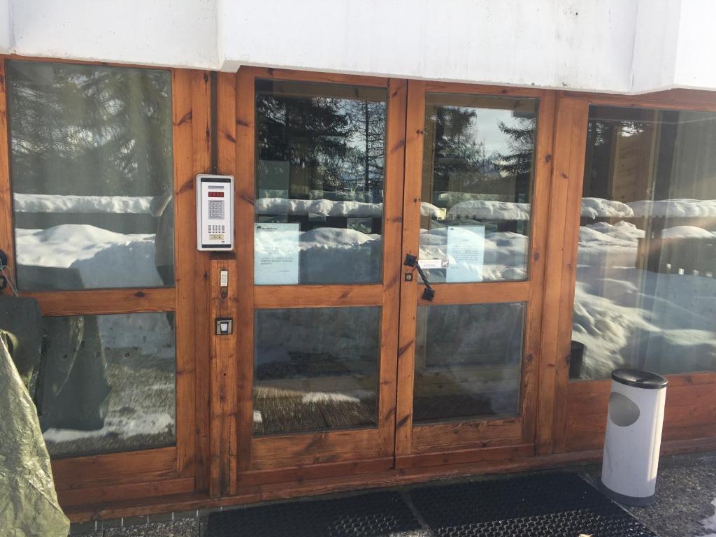 Scale Di Risalita Casa apartment la casa di marina, pila, italy - booking