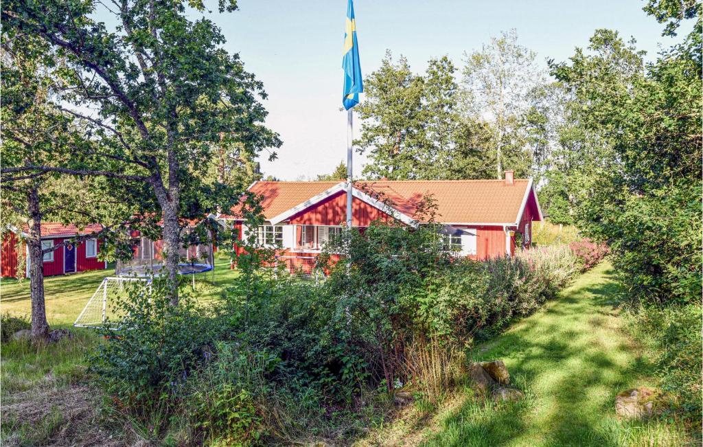 Semesterhus - Lysekil/Brastad, Sverige - S54180 | Novasol