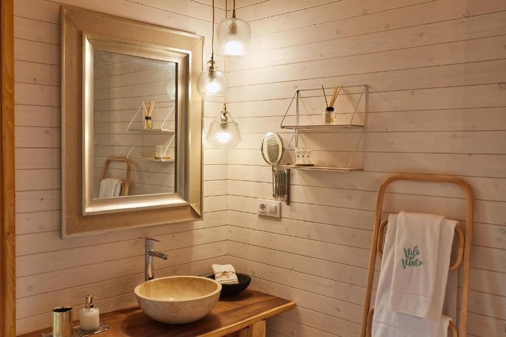 boutique hotels in coruña  236