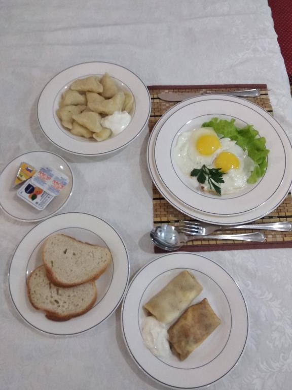 Еда на дом балаково