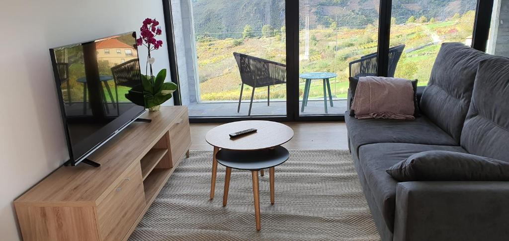boutique hotels ourense provinz  48