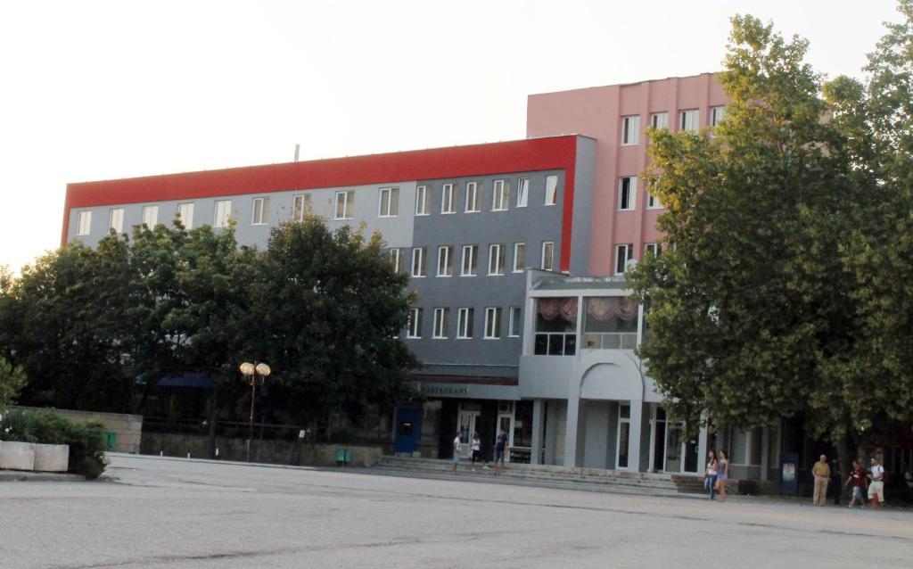 Hotel Miziya Trgovishe Obnoveni Ceni 2020