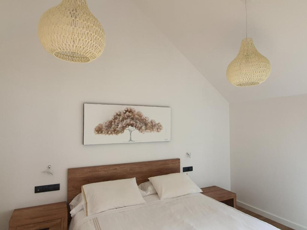boutique hotels ourense provinz  39