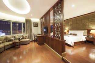 Room #62688018