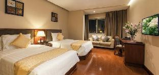 Room #62688016