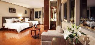 Room #62688031