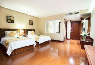 Room #62688023