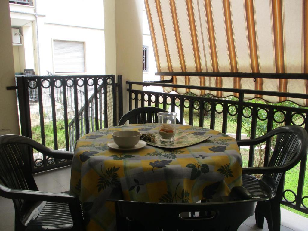 latino aplikacije za druženje mjesta za upoznavanje u visakhapatnamu