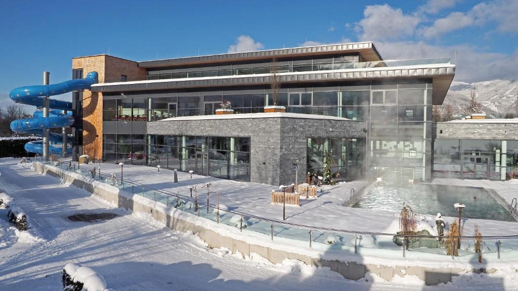 Offers and All-inclusive prices Nationalpark Hohe - bergfex