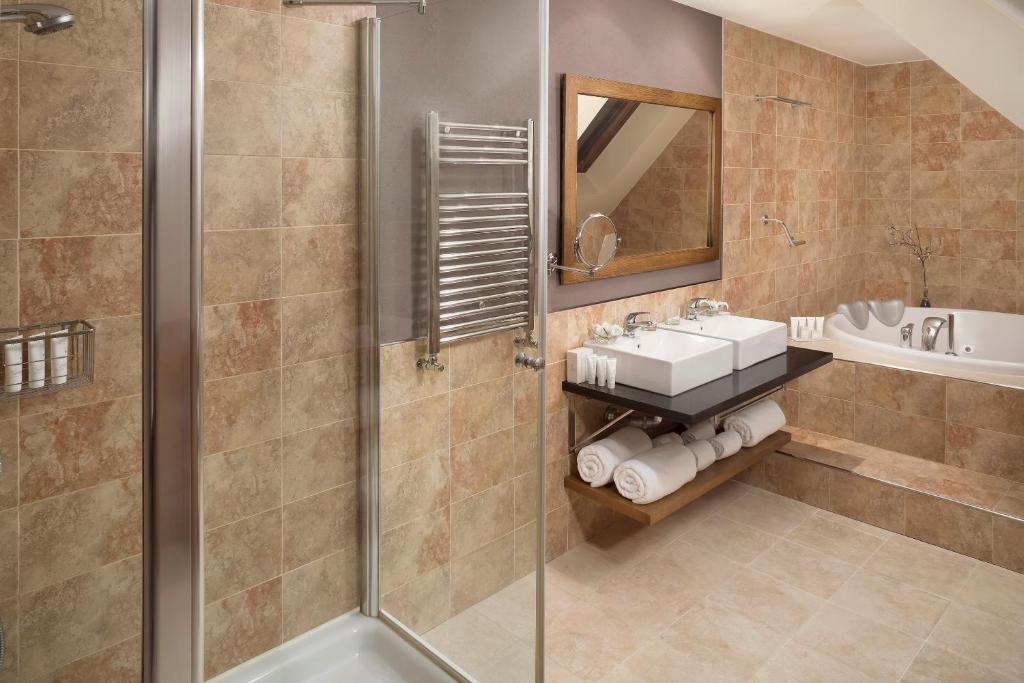 Hotel Meliá Royal Tanau (España Baqueira Beret) - Booking.com