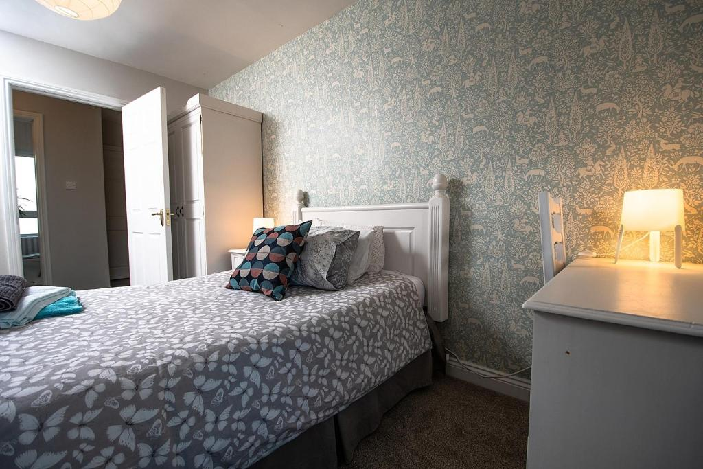 Airbnb | Bundoran - Holiday Rentals & Places to Stay - County