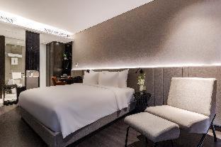 Room #471100817
