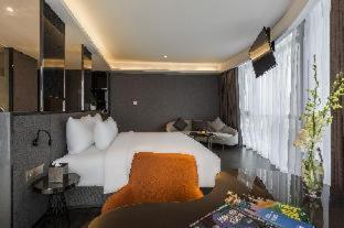 Room #471100816