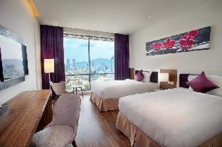 Room #134143925