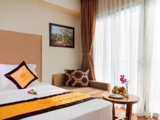 Room #112435058