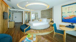 Room #480642817