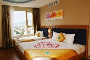 Room #105447311