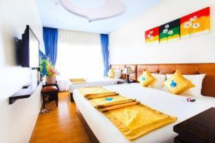 Room #105447337