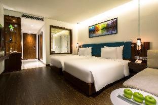 Room #546258732