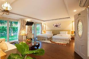 Room #27181623
