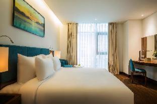 Room #546258710