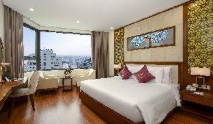 Room #414241716