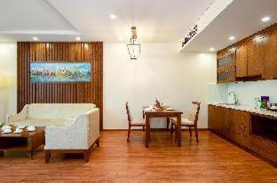 Room #414241717
