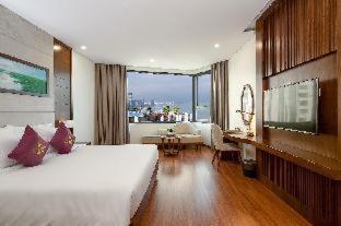 Room #414241718