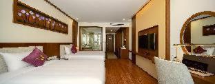 Room #414241723