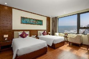 Room #414241724