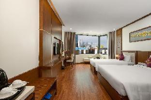 Room #414241726