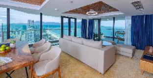Room #480642820