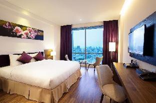 Room #134143936