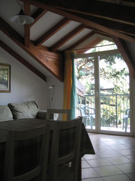 Residence Green Village