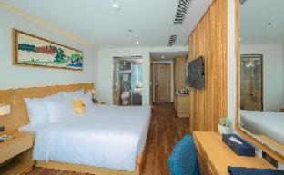 Room #480642821