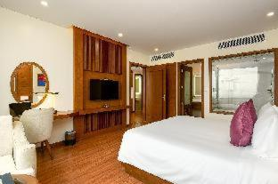 Room #414241728