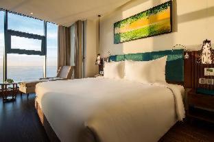 Room #546258720