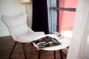 Room #134143948
