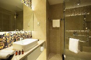 Room #134143950